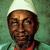 Frasi di Amadou Hampaté Ba