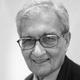 Frasi di Amartya Kumar Sen