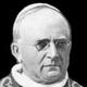 Frasi di Papa Pio XI