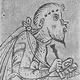 Frasi di Ambrogio Teodosio Macrobio