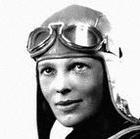 Frasi di Amelia Earhart