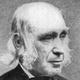 Frasi di Amos Bronson Alcott