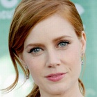 Immagine di Amy Adams