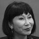 Frasi di Amy Tan