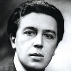 Immagine di André Breton