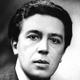 Frasi di André Breton