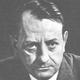 Frasi di André-Georges Malraux