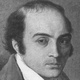 Frasi di André Marie de Chénier