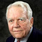 Immagine di Andy Rooney