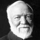 Frasi di Andrew Carnegie