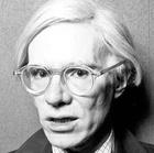 Immagine di Andy Warhol