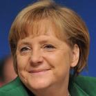 Frasi di Angela Merkel