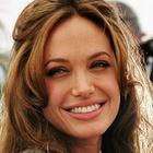 Immagine di Angelina Jolie
