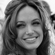 Frasi di Angelina Jolie