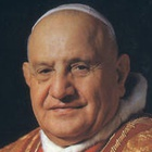 Immagine di Papa Giovanni XXIII