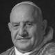 Frasi di Papa Giovanni XXIII