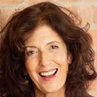 Frasi di Anita Roddick