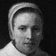 Frasi di Anne Bradstreet