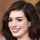 Immagine di Anne Hathaway