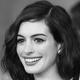 Frasi di Anne Hathaway