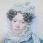Immagine di Madame Swetchine