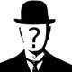 Frasi di Anonimo