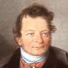 Immagine di Anselm Paul Johann Ritter von Feuerbach