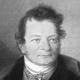 Frasi di Anselm Paul Johann Ritter von Feuerbach