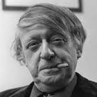 Immagine di Anthony Burgess