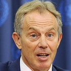 Immagine di Tony Blair