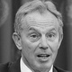 Frasi di Tony Blair