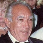Frasi di Anthony Quinn
