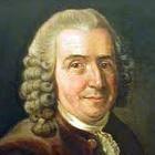 Immagine di Antoine François Prévost