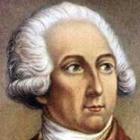 Frasi di Antoine-Laurent de Lavoisier