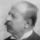 Frasi di Anton Giulio Barrili