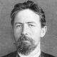 Frasi di Anton Pavlovic Cechov