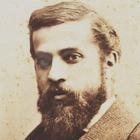 Immagine di Antoni Gaudí
