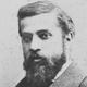 Frasi di Antoni Gaudí