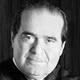 Frasi di Antonin Scalia