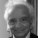 Frasi di Antonino Zichichi