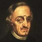 Immagine di Antonio de Solís y Ribadeneyra