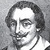 Frasi di Antonio Francesco Doni