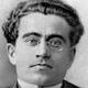 Frasi di Antonio Gramsci