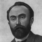 Frasi di Antonio Labriola
