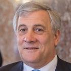 Immagine di Antonio Tajani