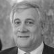 Frasi di Antonio Tajani