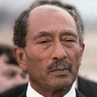Immagine di Anwar Al-Sadat