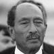 Frasi di Anwar Al-Sadat