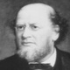 Frasi di Archibald Alexander Hodge