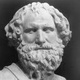 Frasi di Archimede